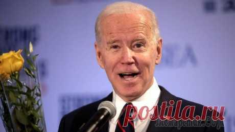27.11.20-«Будет больно на следующих выборах»: как Байден ударит по республиканцам