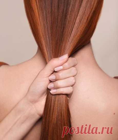 50 оттенков рыжего цвета волос. Какой выбрать для окрашивания? | Тиара - уход за волосами | Яндекс Дзен