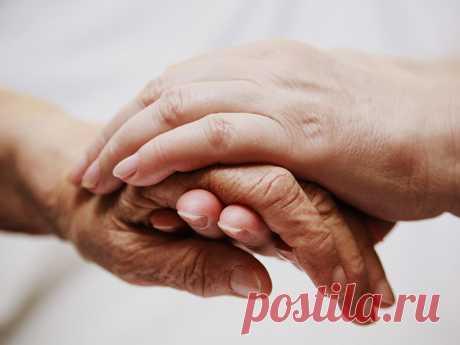 Определяем болезни по рукам по ним можно узнать не только о прошлом и будущем человека!