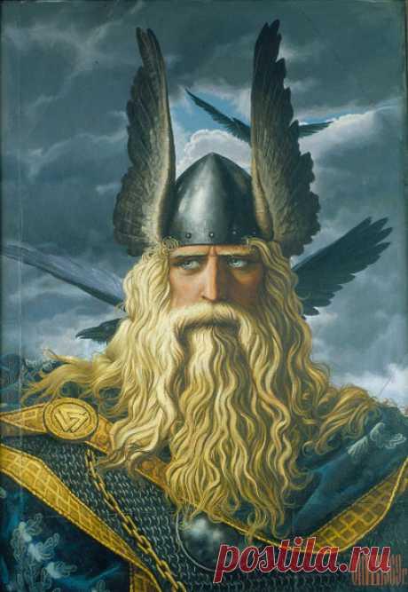 Vladimir Bolshanin