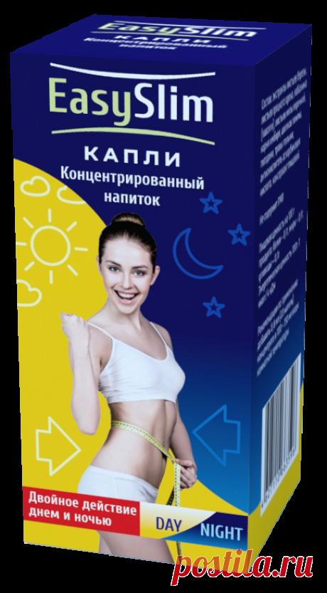 Алла Пугачева похудела на 50 кг чтобы спасти брак с Галкиным! | StarHit.ru