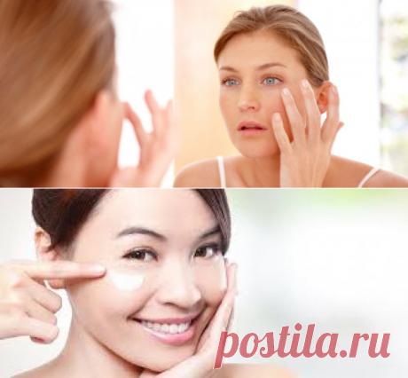 Как убрать мимические морщины вокруг глаз | Sweet and Beauty Весьма эффективными могут стать маски от мимических морщин. Картофельная маска: 1. Сырой картофель измельчаем на терке и смешиваем с жирными сливками. 2. Массу наносим под глаза при помощи слегка похлопывающих движений. 3. Смываем все через пятнадцать минут.