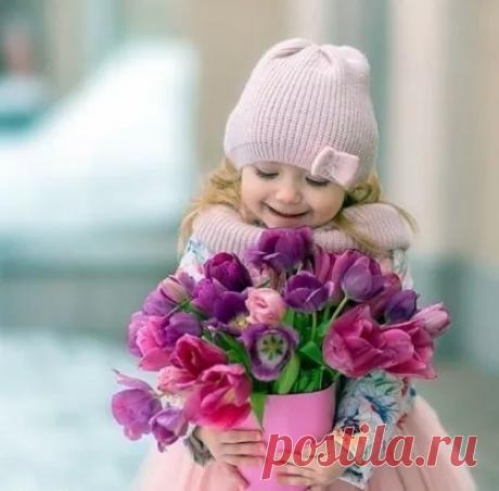 💐🌺🌹Բարեւ...💖🎋🌷 Հաճելի,ջերմ և երջանիկ օր մեզ բոլորիս․․․!Այս գարնանաբույր ծաղիկները ձեզ համար են։  Թող Ձեզ ամբողջ օրը սպասեն անակընկալներ և ժպիտներ։ Բարի լույս և հիանալի օր Ձեզ... Լավ օրը սկսում է բարի մտքերից և հաճելի գործերից։ Թող Ձեր մոտ լինի հենց այդպես․․․ ․․