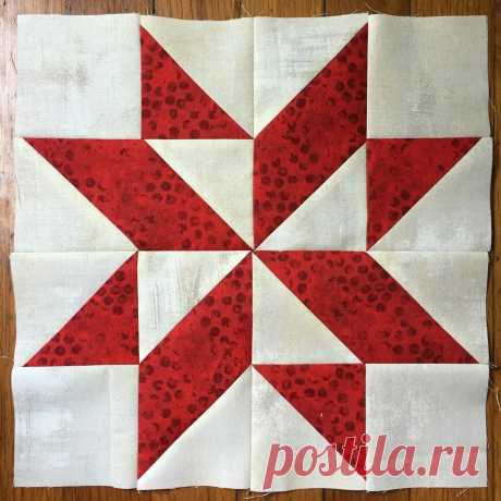 блоки для лоскутного одеяла из квадратов: 7 тыс изображений найдено в Яндекс.Картинках