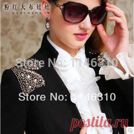 size 12 womens boots Picture - More Detailed Picture about DABUWAWA DABUWAWA Authentic New 2014 Brand Autumn and Winter Black Elegant Slim Vintage Wool Long Women Coat Plus Size Wholesale Picture in Wool & Blends from PINK DOLL Trade Co.,Ltd | Aliexpress.com | Alibaba Group