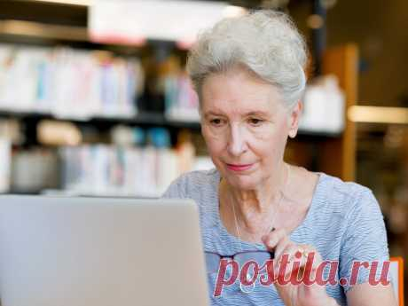 По каким причинам могут занизить размер пенсии, что делать пенсионеру Наиболее частыми причинами необоснованного занижения пенсионных выплат 💸 становятся ошибки в 📋 документах и человеческий фактор. Предложенная инструкция поможет пенсионеру выяснить правильность начисления пенсии.