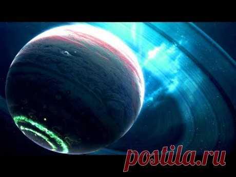 История Поиск инопланетной жизни - существует ли инопланетная жизнь во Вселенной? - YouTube