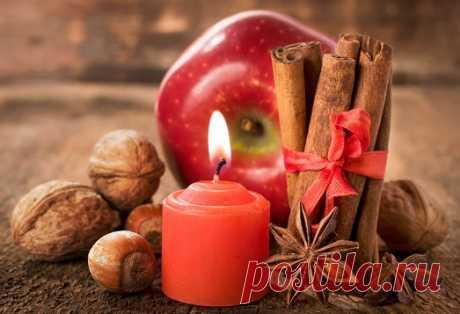 Осенины 21 сентября: три обряда на удачу и деньги