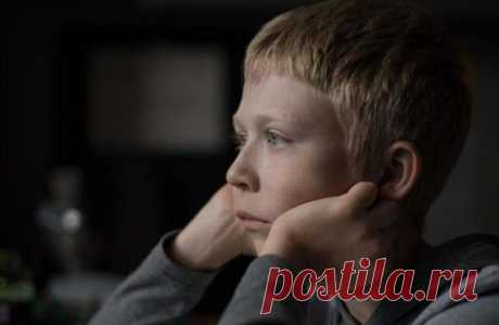 Что такое «синдром отчуждения родителя» и к чему это может привести