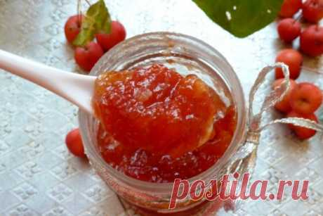 Конфитюр из томатов и яблок: vichenka_una — ЖЖ