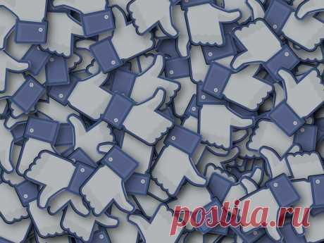 Почему опасно копить друзей в социальных сетях? | РосКомСвобода | Яндекс Дзен