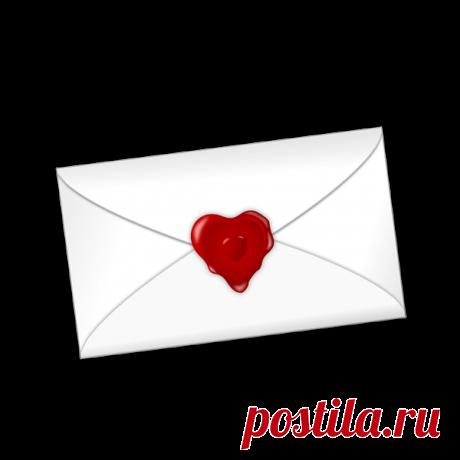 """Гадание на цыганских картах «Что на сердце у него?» от MistyMag Онлайн гадания что у него на 💕сердце на цыганских картах. Хотите знать у мужчины на сердце? Точное онлайн гадание на цыганских картах """"Что на сердце у него"""""""