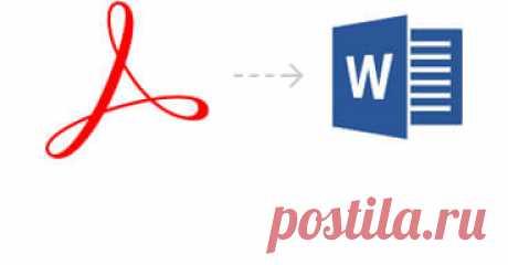Export PDF to Word or Excel online | Adobe Export PDF