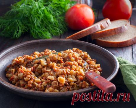 Рецепт: Пряная чечевица | Polaris - о еде и гаджетах | Яндекс Дзен