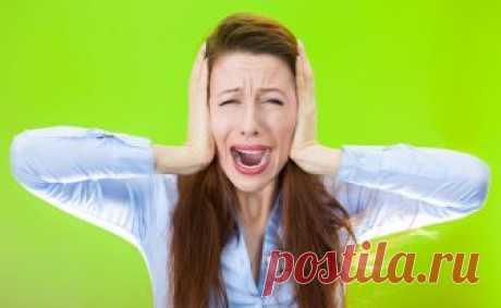 Есть ли неслышные звуки, действующие на психику? | Вопрос-ответ | Вокруг Света