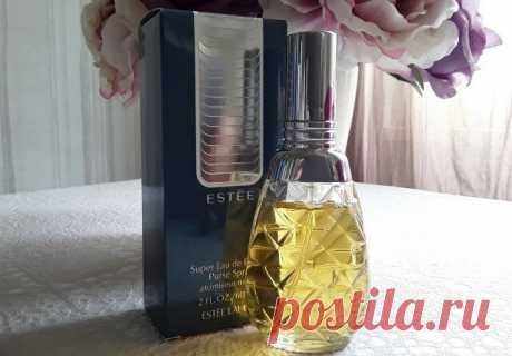 ТОП -10 самых продаваемых ароматов 2020 года.   Самый парфюмерный канал.   Яндекс Дзен