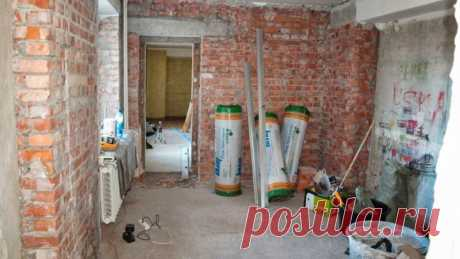 Тут Уют - Как сделать ремонт дома проще и удобнее