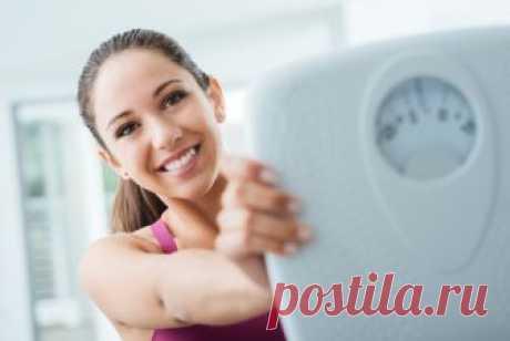 Это не сложно! Шесть шагов на пути к идеальному весу Просто идоступно оглавных принципах йоги иаюрведы,которые помогут вам достичь держать себя вформе.    Будем откровенны: если выхотите сбросить 5кг задве недели, вам необходима жесткая диета, аэту статью читать совсем необязательно. Но, если выхотите, чтобы увас был стабильный