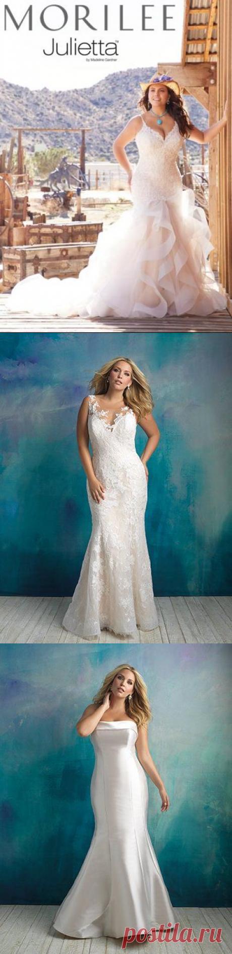 Bridal Boutique - Orland Park, IL - Eva's Bridal International Orland Park
