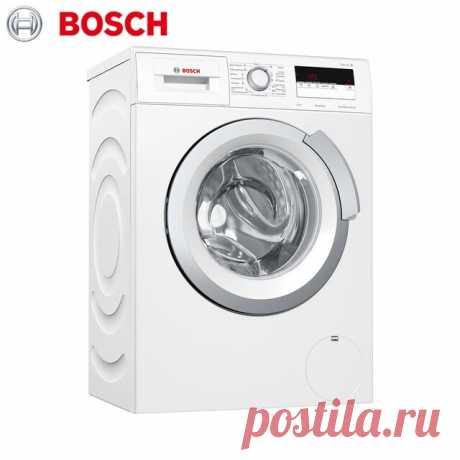 Стиральная машина Bosch Serie|4 WLL24146OE           Характеристики товара                                        Сертификация:                         Европейский сертификат соответствия...