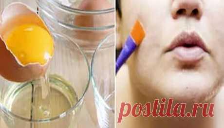 Маски для быстрого увлажнения и упругости кожи - Стильные советы