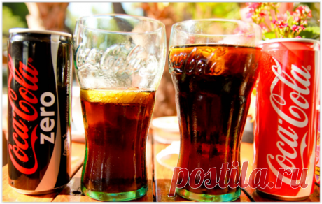 Вкусная Пепси-кола в домашних условиях - 100% аналог без вредной химии!