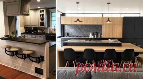 Чёрный цвет в интерьере Черный цвет в интерьере дома — стильное современное решение для любителей роскоши. Дизайнеры специально внедряют черные элементы или даже черные обои в