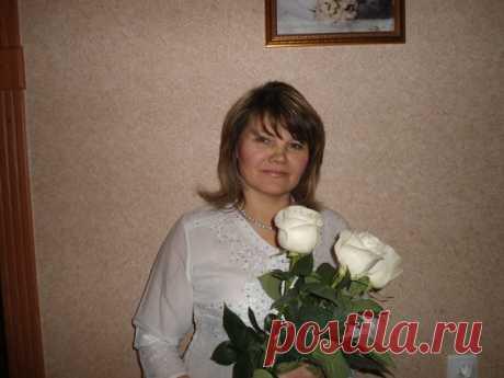 Розалия Шамеева