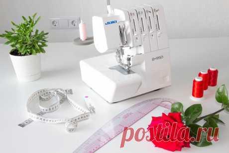 Как начать шить так, чтобы полюбить это дело? | Время шить | Яндекс Дзен