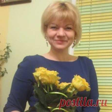 Татьяна Мицкевич