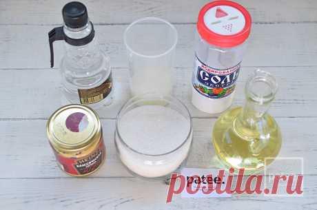 Домашний майонез без яиц - рецепт с фотографиями - Patee. Рецепты