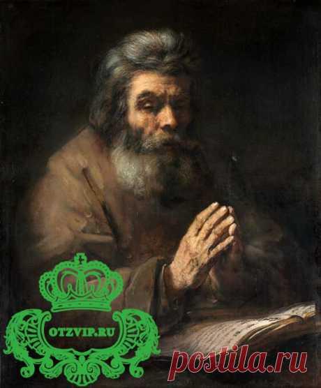 Псалом, который снимет любое колдовство   Мастерство Псалтири   Яндекс Дзен