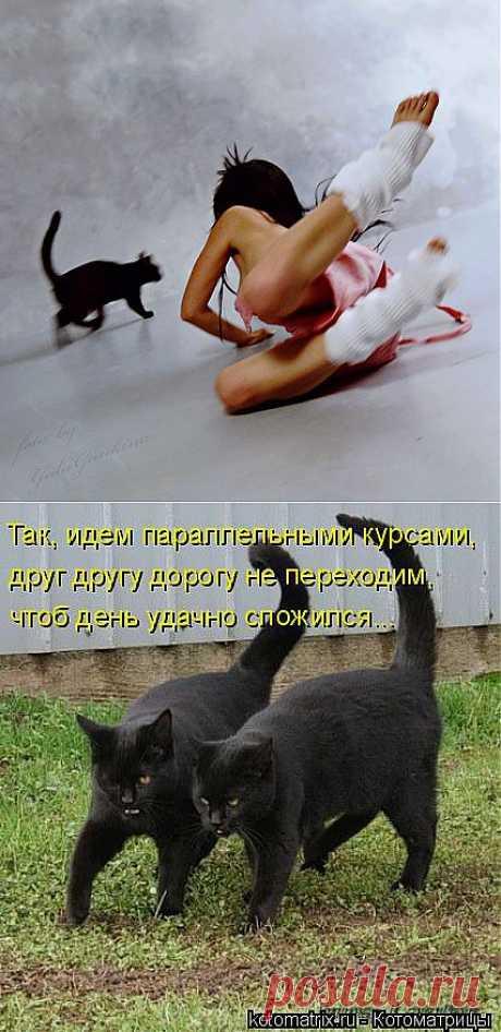 ДОРОЖНЫЕ ПРИМЕТЫ -  zaripowa.aniuta— я.ру