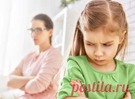 Хороший, Плохой, Злой. Как справиться с детской агрессией? . Милая Я
