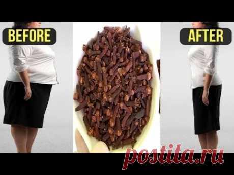 Rano zjedz te trzy rzeczy razem, a tłuszcz z brzucha zniknie z dnia na dzień