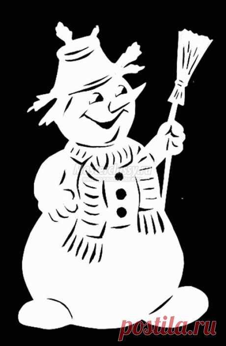 Рисунки на окнах к Новому году 2019 зубной пастой, гуашью, витражными красками: Что и как нарисовать на оконном стекле дома, в школе и детском саду (трафареты) — полезные Советы и рецепты для всех