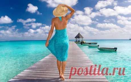 14 потрясающий идей пляжных нарядов, которые не надо шить – БЛОГ ДОРИС ЕРШОВОЙ
