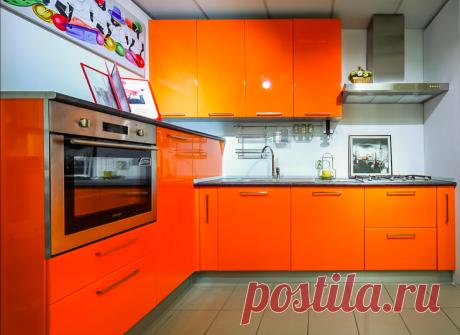 Как обновить старую кухню: 5 способов, которые мне нравятся и один популярный, но сомнительный | Кухмастер | Яндекс Дзен