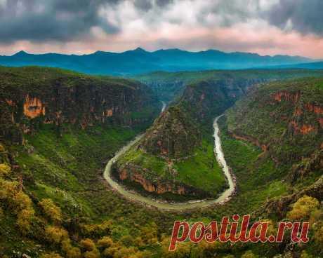 Картинки barzan gorge, 4k, kurdistan, canyon, river bend, iraqi kurdistan, erbil province, iraq, hdr, beautiful nature - обои 1280x1024, картинка №364362