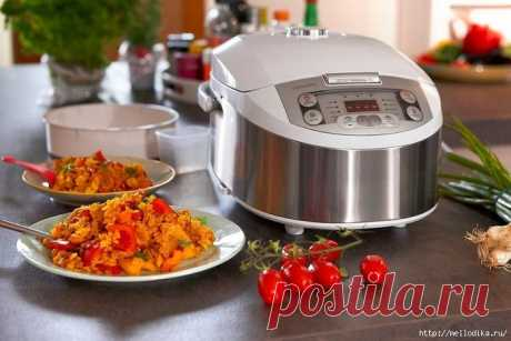 CUNNINGS OF USE OF THE CROCK-POT