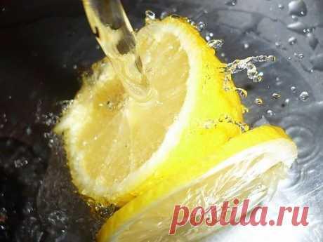 Как очистить накипь в самоваре :: как избавиться от накипи в самоваре :: Посуда :: KakProsto.ru: как просто сделать всё