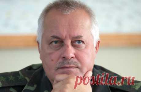 Великий стрелочник Замана | world pristav - военно-политическое обозрение