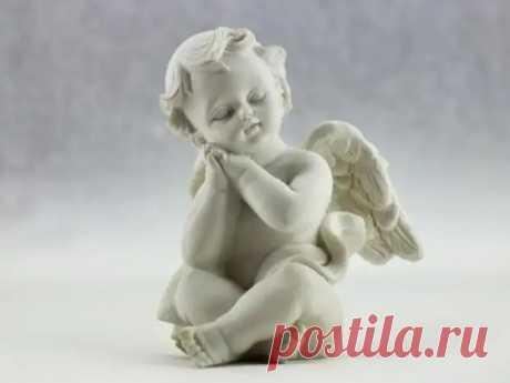 Часы ангела в ноябре - Сонники, гороскопы, гадания - медиаплатформа МирТесен