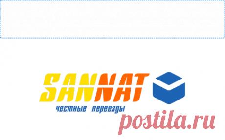 Грузчики Тольятти, ЧЕСТНЫЕ ПЕРЕЕЗДЫ без оплаты этажей