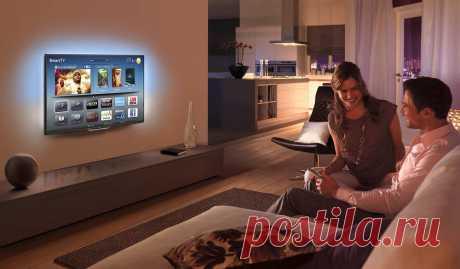 Рейтинг телевизоров 50 дюймов 2020 года по цене и качеству В рейтинге собраны лучшие телевизоры 2020 года с диагональю 50 дюймов по соотношению цены и качества.