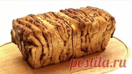 Хлеб домашний на пиве: самый быстрый рецепт | Вкусно каждый день | Яндекс Дзен
