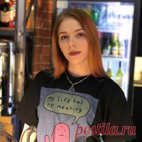 Photo by Светлана Торуля in Lounge Room Sadovaya. На изображении может находиться: 1 человек