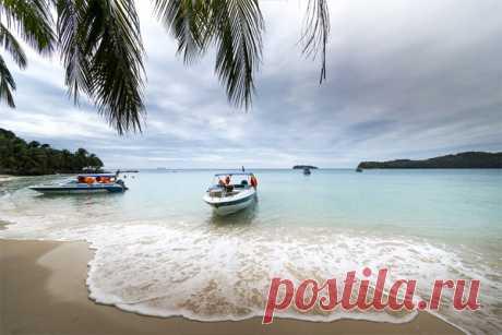Отдых во Вьетнаме: все, что нужно знать туристу