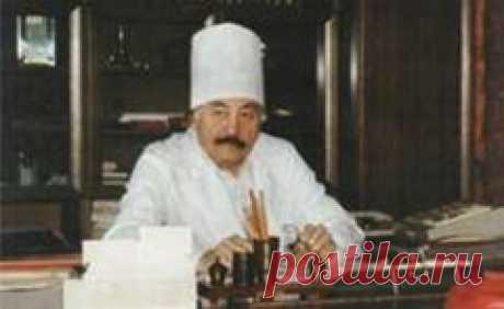 Сегодня 24 июля в 1992 году умер(ла) Гавриил Илизаров-ХИРУРГ-ТРАВМАТОЛОГ-ОРТОПЕД