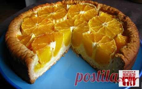 Заливной апельсиновый пирог на кефире  ИНГРЕДИЕНТЫ:  кефир180 мл сахар180 г мука150 г масло сливочное110 г вода100 мл яйца3 шт. апельсины1 шт. сода⅓ ч.л.
